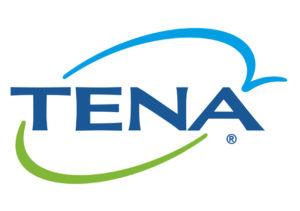 tena-logotype-2011-490x490